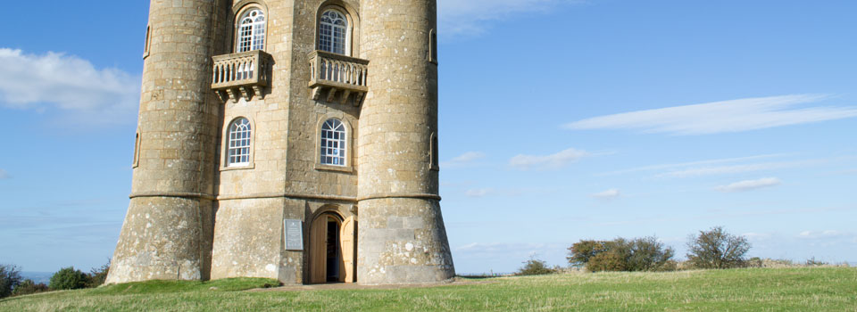 Broadway Tower Country Park In Broadway Cotswolds Visit